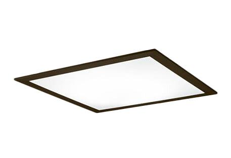 OL251625P1LEDシーリングライト 12畳用調光・調色タイプ リモコン付オーデリック 照明器具 居間・リビング向け 天井照明 【~12畳】