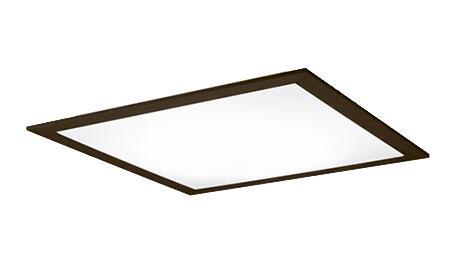 オーデリック 照明器具LEDシーリングライト調光・調色タイプ リモコン付OL251626【~8畳】