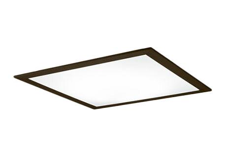 OL251626BCLEDシーリングライト 8畳用CONNECTED LIGHTING 調光・調色タイプ Bluetooth対応オーデリック 照明器具 居間・リビング向け 天井照明 【~8畳】