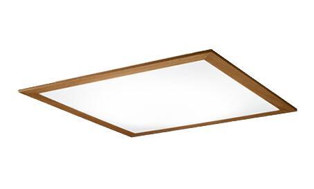 オーデリック 照明器具LEDシーリングライト調光・調色タイプ リモコン付OL251628【~8畳】