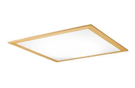 オーデリック 照明器具LEDシーリングライト調光・調色タイプ リモコン付OL251630【~8畳】
