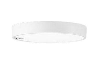 ★オーデリック 照明器具LED小型シーリングライト FLAT PLATE [フラットプレート]昼白色 人感センサ FCL30W相当OL251734