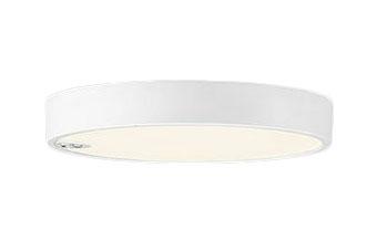 ★オーデリック 照明器具LED小型シーリングライト FLAT PLATE [フラットプレート]電球色 人感センサ FCL30W相当OL251735