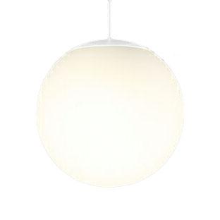 OP252593LDLEDペンダントライト 非調光 電球色 白熱灯100W×2灯相当オーデリック 照明器具 軽量 吊下げ インテリア照明