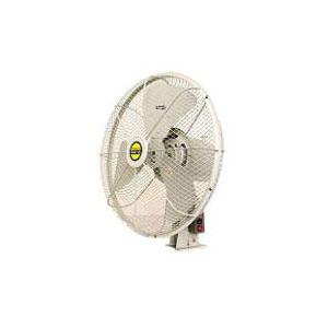 ソーワテクニカ コンパックパワーファン羽根径50cm 3相200VPF-50HQK2