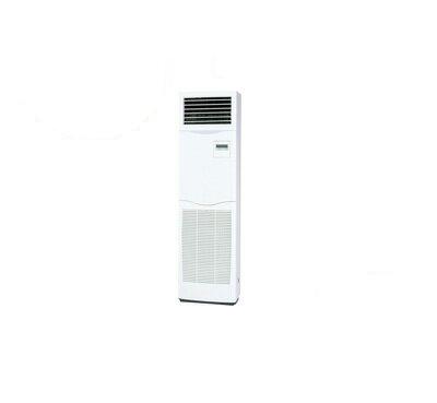 三菱電機 業務用エアコン 床置形スリムER シングル50形PSZ-ERMP50SKR(2馬力 単相200V)