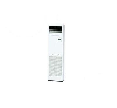 三菱電機 業務用エアコン 床置形スリムZR シングル140形PSZ-ZRMP140KR(5馬力 三相200V)