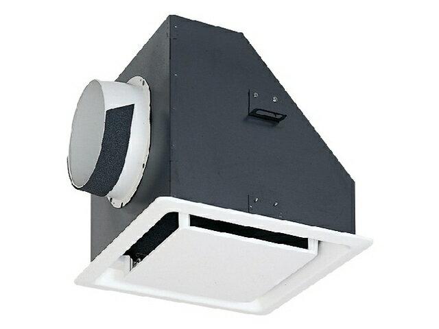 三菱電機 業務用ロスナイ用システム部材耐湿形給排気グリルPZ-N25WG