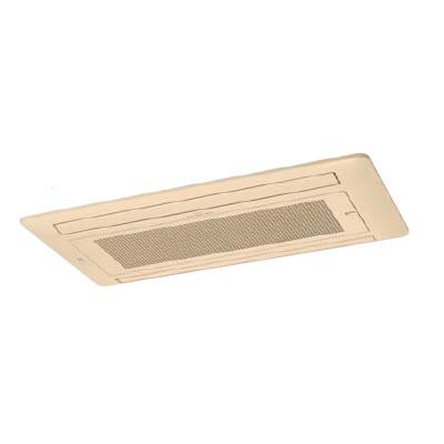 RAP-DPZ(C)2方向天井カセットタイプ用化粧パネル 日立 ハウジングエアコン用部材 住宅設備用