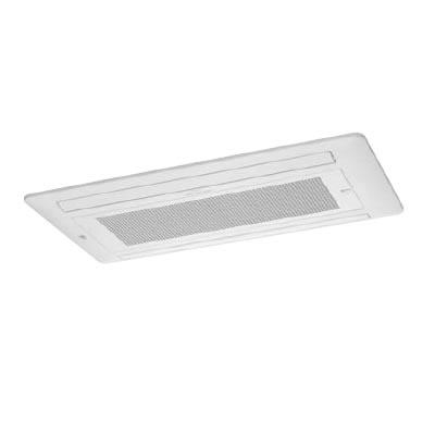 RAP-DPZ(W)2方向天井カセットタイプ用化粧パネル 日立 ハウジングエアコン用部材 住宅設備用