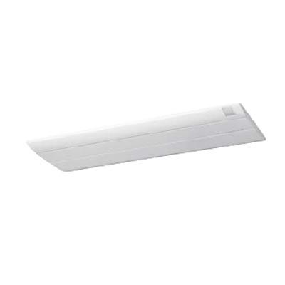 RAP-PSAM(W)1方向天井カセットタイプ用化粧パネル 日立 ハウジングエアコン用部材 住宅設備用