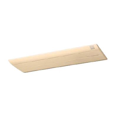 RAP-PSZ(C)1方向天井カセットタイプ用化粧パネル 日立 ハウジングエアコン用部材 住宅設備用