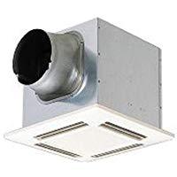 東芝 システム部材フィルター付給排気グリル<消音形>RK-15SF1