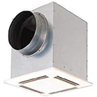 東芝 システム部材給排気グリル(消音形)RK-20S1