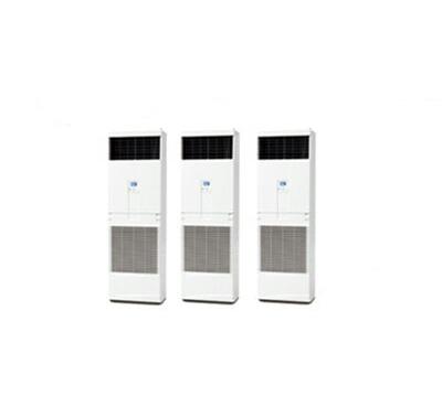 日立 業務用エアコン 冷房専用機ゆかおき 同時トリプル335形RPV-AP335EAG4(12馬力 三相200V)