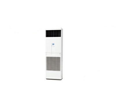 日立 業務用エアコン 冷房専用機ゆかおき シングル50形RPV-AP50EA4(2馬力 三相200V)