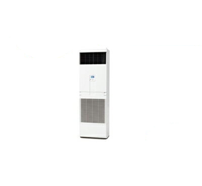 日立 業務用エアコン 冷房専用機ゆかおき シングル56形RPV-AP56EAJ4(2.3馬力 単相200V)