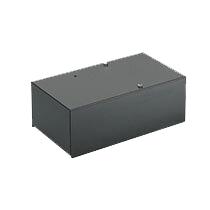 三菱電機 施設照明部材照明制御 調光システム8A・2回路用 パワーユニットSC1208