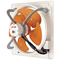 送料無料 照明器具やエアコンの設置工事も承ります 直輸入品激安 電設資材の激安総合ショップ スイデン 有圧換気扇3速式 単相100VSCF-40DD1-T