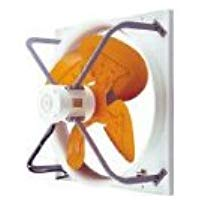 スイデン 有圧換気扇標準型 三相200VSCF-60FG3