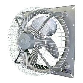 スイデン 有圧換気扇オプション品安全リアガードSCFG-90