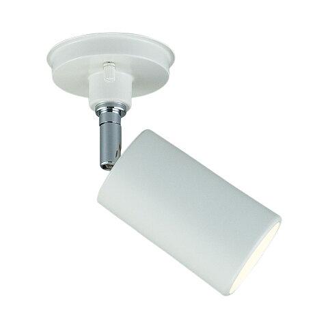 山田照明 照明器具LED交換型スポットライト レトロフィットE17非調光 白熱40W相当 電球色SD-4426-L