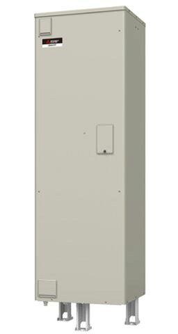三菱電機 電気温水器 460L給湯専用 マイコン型・標準圧力型 角形SRG-466E