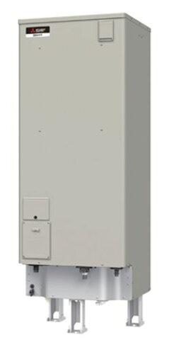 照明器具やエアコンの設置工事も承ります 電設資材の激安総合ショップ ギフト 本体のみ 三菱電機 マーケット 電気温水器 エコオートSRT-J37CD5 高圧力型 370L自動風呂給湯タイプ