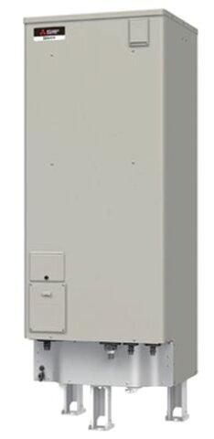 【本体のみ】三菱電機 電気温水器 370L自動風呂給湯タイプ 高圧力型 フルオートSRT-J37WD5