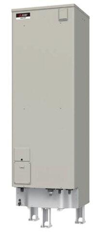 【本体のみ】三菱電機 電気温水器 460L自動風呂給湯タイプ 高圧力型 フルオートSRT-J46WD5