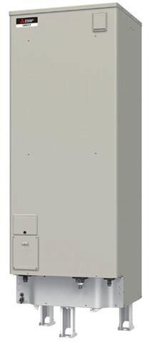 【本体のみ】三菱電機 電気温水器 550L自動風呂給湯タイプ 高圧力型 エコオートSRT-J55CD5