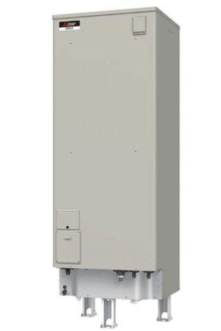 【本体のみ】三菱電機 電気温水器 550L自動風呂給湯タイプ 高圧力型 フルオートSRT-J55WD5