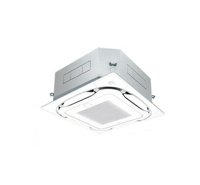 ダイキン 業務用エアコン FIVESTAR ZEAS天井埋込カセット形S-ラウンドフローエコオートクリーンパネル <センシング> シングル56形SSRC56BCV(2.3馬力 単相200V ワイヤード)