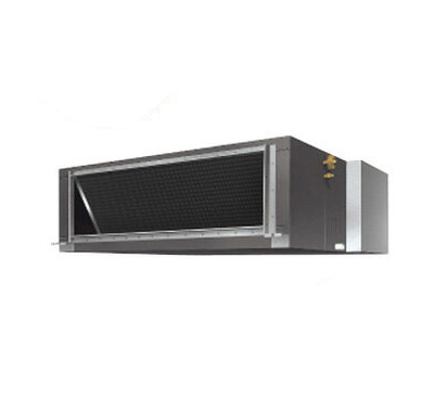 ダイキン 業務用エアコン EcoZEAS天井埋込ダクト形<高静圧> シングル224形SZZMH224CJ(8馬力 三相200V ワイヤード)