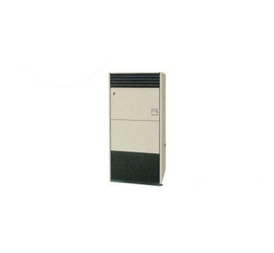 ダイキン 業務用エアコン EcoZEAS床置形 シングル280形SZZV280CJ(10馬力 三相200V )