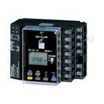 パナソニック Panasonic 電設資材タイムスイッチ 24時間式 自動点滅器連動型EE連動タイマー JIS協約型・3P 電子式 1回路(片切) AC100VTBE611