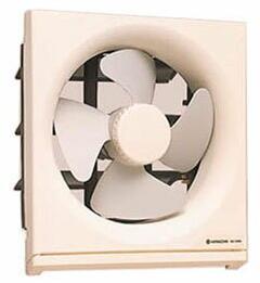 日立 一般型換気扇低騒音タイプ スタンダードタイプUE-30A, ミヤムラ:58c5e0ab --- sunward.msk.ru