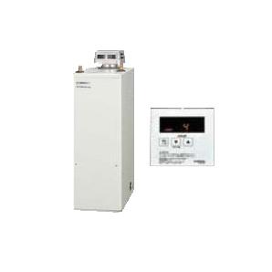 コロナ 石油給湯機器NXシリーズ(貯湯式)給湯専用タイプ UIBシリーズ 据置型 36.2kW屋外設置型 無煙突 シンプルリモコン付属 減圧逆止弁・圧力逃し弁必要UIB-NX37R(A)