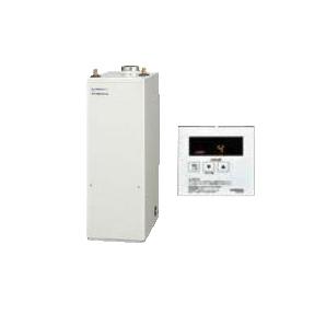 コロナ 石油給湯機器NXシリーズ(貯湯式)給湯専用タイプ UIBシリーズ 据置型 36.2kW屋内設置型 強制排気 シンプルリモコン付属UIB-NX37R(FD)