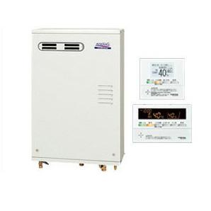 コロナ 石油給湯機器AGシリーズ ガス化 AVIENA G(水道直圧式)フルオートタイプ UKBシリーズ(給湯+追いだき) 壁掛型 46.5kW屋外設置型 前面排気 インターホンリモコン付属UKB-AG470FMX(MWP)