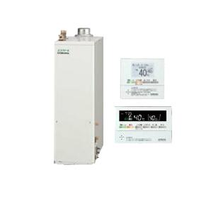 コロナ 石油給湯機器エコフィール EFシリーズ(水道直圧式)フルオートタイプ UKBシリーズ(給湯+追いだき)据置型 46.5kW屋内設置型 強制排気 ボイスリモコン付属UKB-EF470FRX5-S(F)