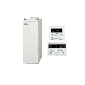 コロナ 石油給湯機器NXシリーズ(貯湯式)給湯+追いだきタイプ UKBシリーズ 据置型 45.6kW屋内設置型 強制排気 シンプルリモコン付属 減圧逆止弁・圧力逃し弁必要UKB-NX460R(F)