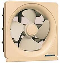 一般型換気扇低騒音タイプ 日立 台所用UL-25M