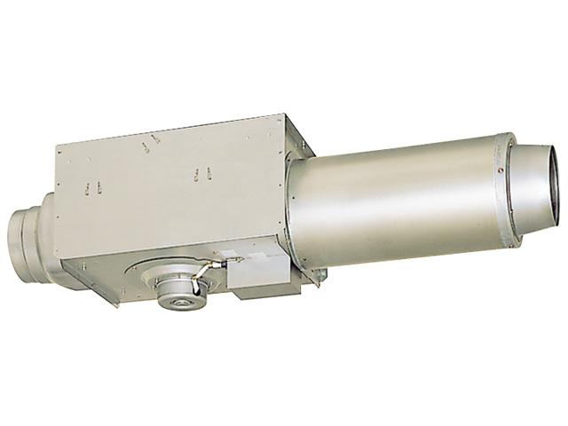 三菱電機 換気扇中間取付形ダクトファン事務所・施設・店舗用 V-18ZMS5