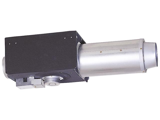 三菱電機 換気扇中間取付形ダクトファン事務所・施設・店舗用 V-18ZMSQ2