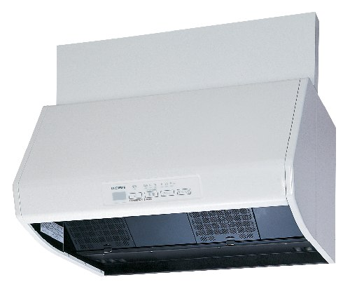 ●三菱電機 換気扇レンジフードファンブース形 (深形) V-904KD7
