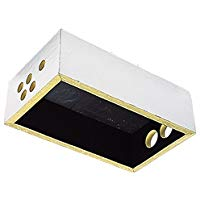 パナソニック Panasonic ベンテック 気調システム関連部材気密断熱ボックスVB-HB115G4