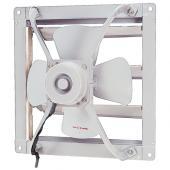 東芝 換気扇産業用換気扇業務用 排気専用タイプ<三相200V用>VF-404