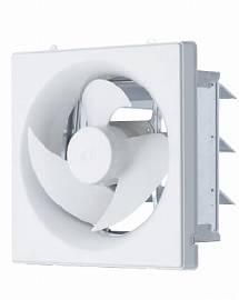 東芝 産業用換気扇有圧換気扇 インテリア標準タイプ<単相100V用>【排気専用】VFM-P25K