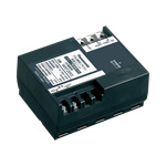 パナソニック Panasonic 電設資材リモコン配線器具 フル2線式リモコン伝送ユニットWRT2055